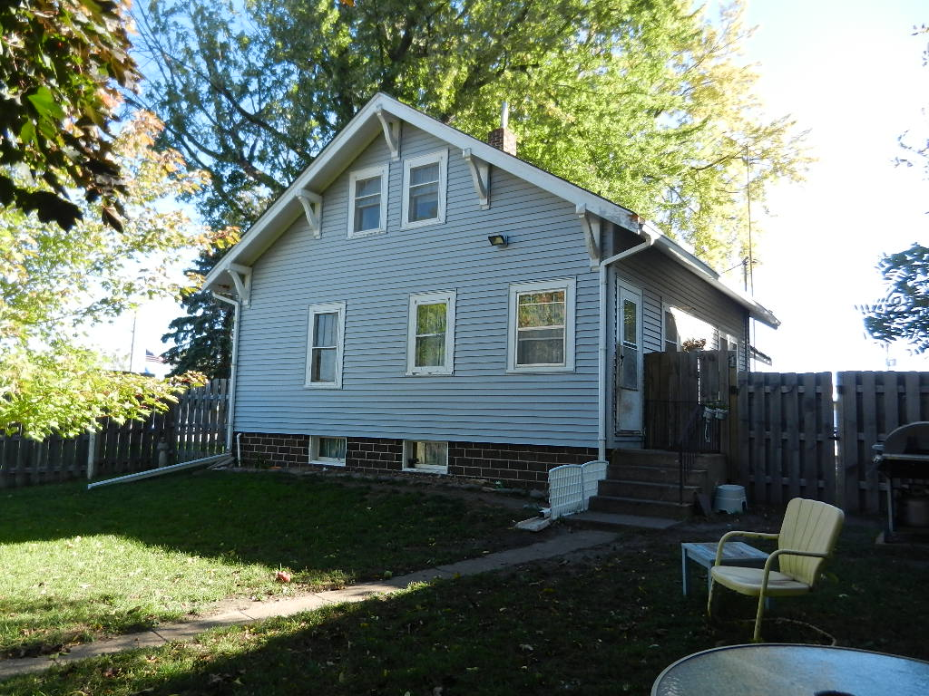 home for sale in maple lake mn under 100 000