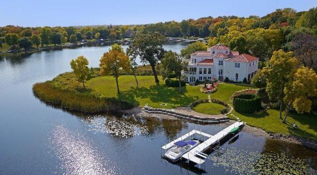 lake minnetonka mn real estate homes for sale on lake
