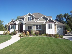 Fabulous Old Farm Estates Neighborhood Homes For Sale In Greenfield Mn Download Free Architecture Designs Rallybritishbridgeorg
